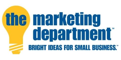 TMD_Logo[1]